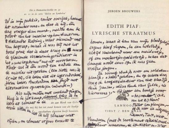 Edith Piaf 2-3