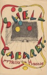 shellcabaret