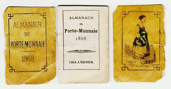 311 poemes et poesies de celebres auteurs francais verlaine rimbaud baudelaire musset hugo french edition