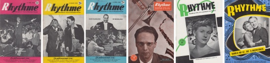 rhythme