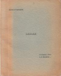 18540Gr