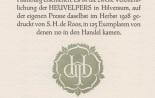 heuvelpers