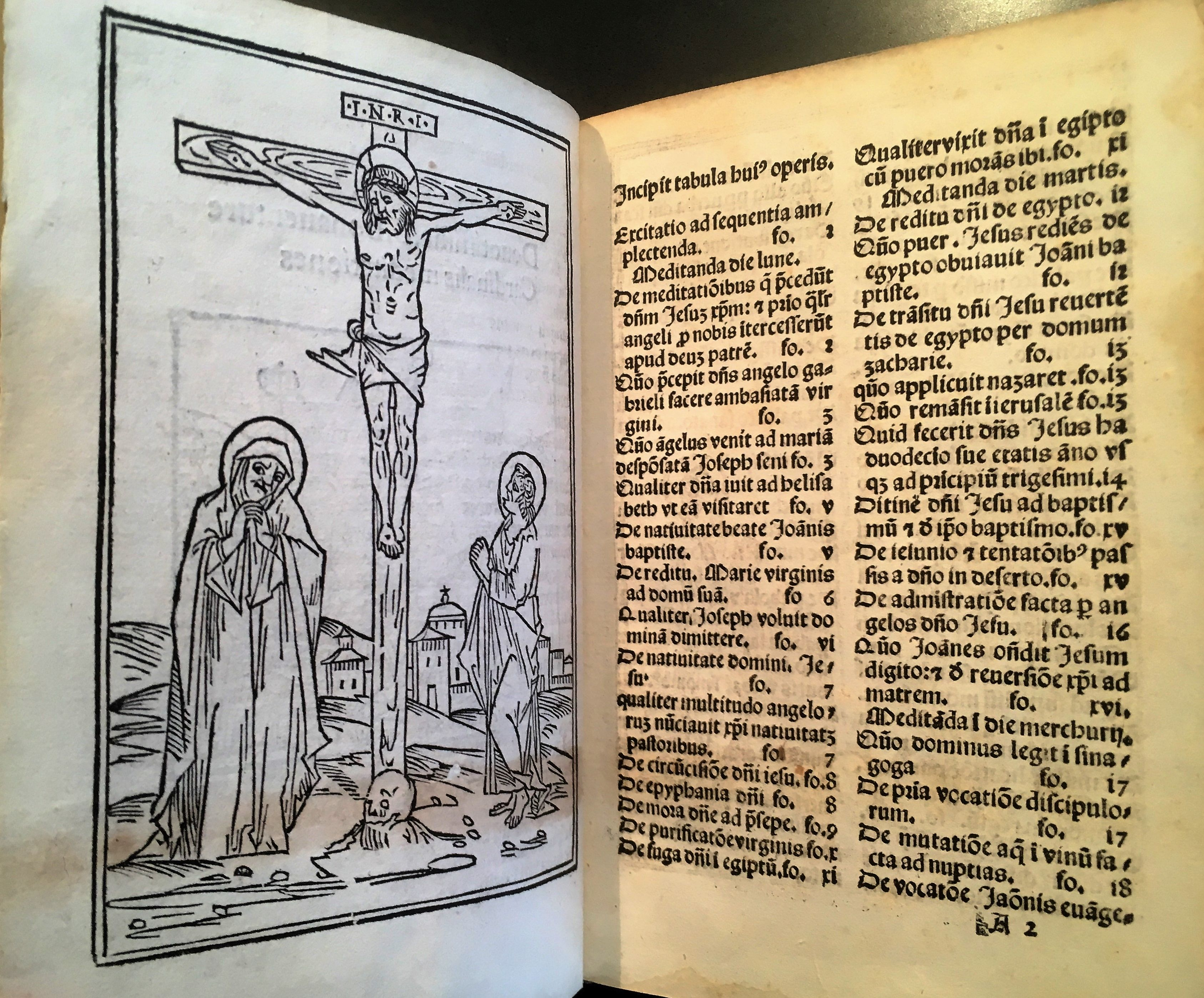 Old And Rare 1490 1850 Antiquariaat Fokas Holthuis