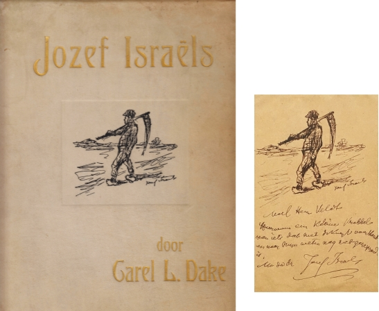jozef-israels