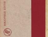bibliofiele-editie