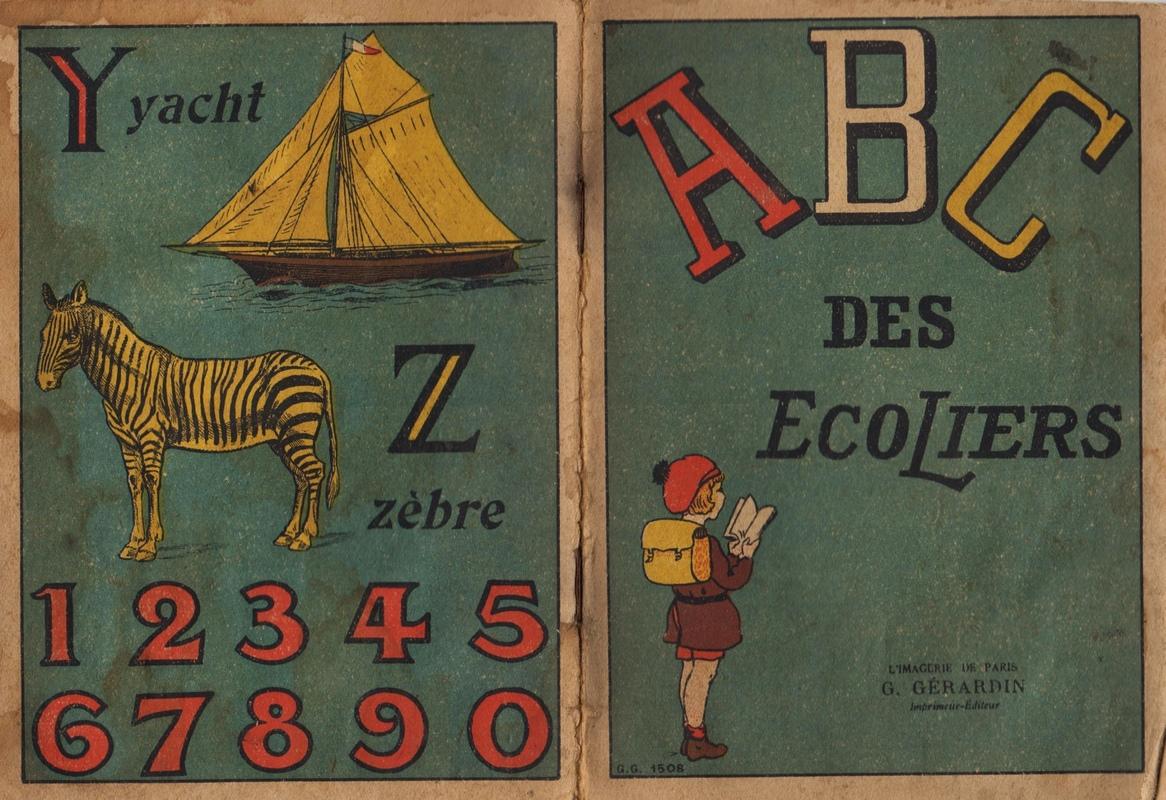 Livres français   antiquariaat Fokas Holthuis 658aa8442bd